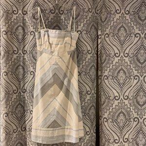 Gap Sun Dress